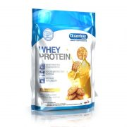 quamtrax-whey-protein-cookies-and-cream