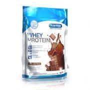 whey-protein (2)