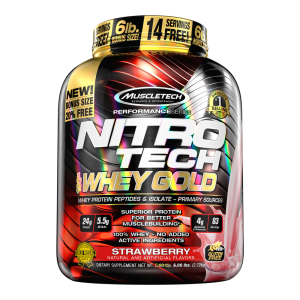 muscletech-nitrotech-wheygold-protein