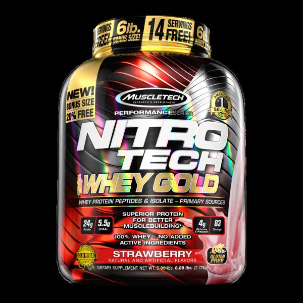 nutritech-whey-gold