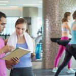 Planos de Treinos para perda de gordura