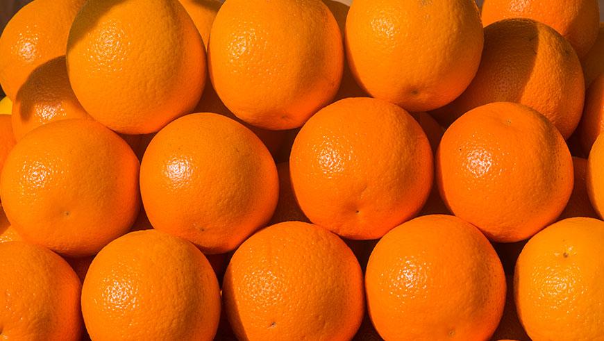 Vitamina D, a mais brilhante de todas!