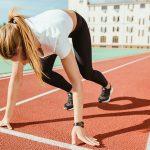 Exercícios cardiovasculares para o Verão – Benefícios