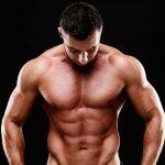 Formas de treinar os abdominais – Definição